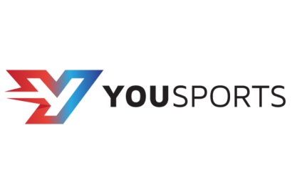 Logo YouSports
