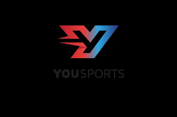 YouSports