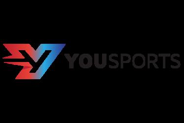 YouSports Tennisles voor iedereen