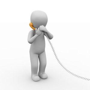 call-center-1015317__340